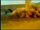 UDO_-_Platchet_SoldatCry_Soldier_Crymp-spaces