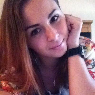 Любовь Логинова, Ялта