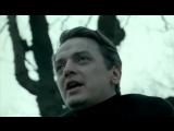 Schiller feat. Peter Heppner - Leben... I feel you