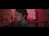 Музыка и видео из рекламы KFC - Наслаждайся настоящим в KFC! (2015)