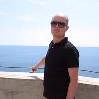Asmut avatar