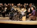 3 летний барабанщик играет с симфоническим оркестром 29 0 мб » Триникси