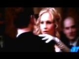 Кэтрин и Стефан-Не стреляй