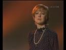 Атака (Когда ты по свистку, по знаку…) Стихи Константина Симонова читает Людмила Гурченко, 1986