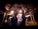 The GazettE - THE SUICIDE CIRCUS
