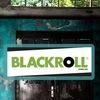 BLACKROLL UKRAINE