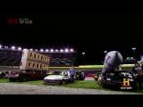 Топ Гир Америка 3-й сезон 9-я серия HD 720p