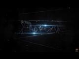 AnorexiA Promo