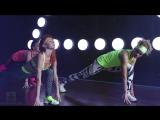CARDIO DANCE 8 ▲ Танцевальное кардио. Растяжка. Аэробика для похудения дома