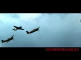 Мой клип к фильму Перл Харбор. PRODUCTION-Alex.S.V.