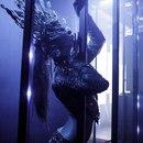 Irene Glamourchik-Oriondanceshow фото #11