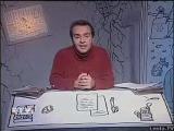staroetv.su / Новые времена (RTVi, 18.11.2006)