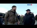 Терроризм под прицелом ( 720 HD )