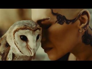 ПРЕМЬЕРА! Наргиз (Nargiz) - Ты моя нежность (2015, Master 2160p, 4K-Ultra HD, Клип, 14.04.2015)