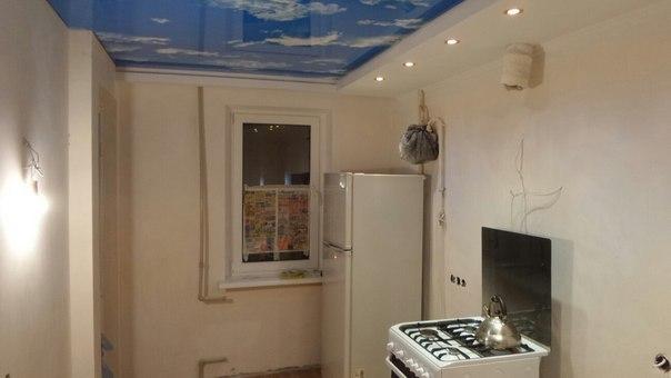 Ремонт квартир цены под ключ в москве