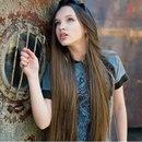 Фото Ангелины Романовской №17
