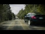 Отчаявшийся продать старый Nissan продюсер снял для машины рекламу
