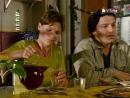 Детективы из табакерки Die Pfefferkörner 1 й сезон 5 я серия 1999 2000 семейный