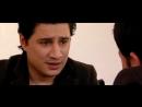 Фатима - Фатима и Зухра-2 (узбекский фильм на русском языке)