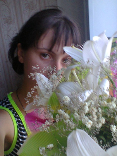 Валентина Воронежская