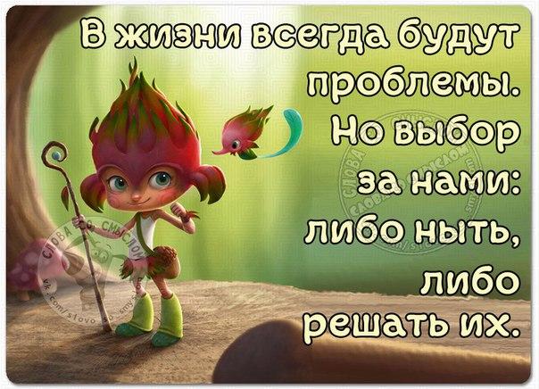 https://pp.vk.me/c628827/v628827534/4ee19/AzASMrVkLjc.jpg