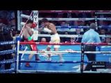 ЛОМАЧЕНКО-LOMACHENKO Hi Tech Boxing Highlights HD