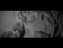 Odd Collection - _Bullet hole_ - Official video (_labelmade_ records 2013) - YouTube [1080p]