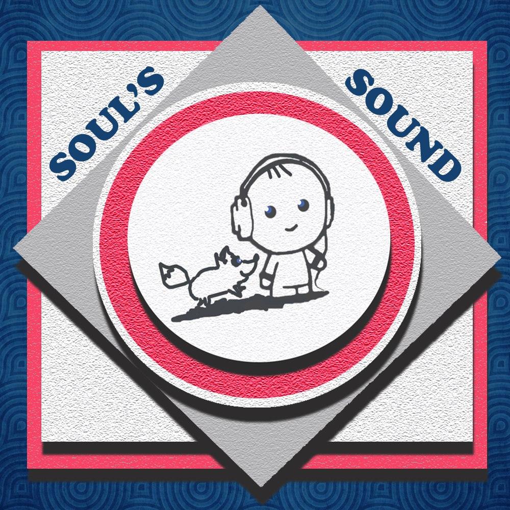 Soul`s Sound: лучшая музыка и отличные фильмы всех жанров