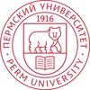Кафедра предпринимательского права ПГНИУ