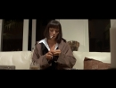 Urge Overkill - Girl, Youll Be A Woman Soon  Pulp Fiction