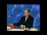 Ефимов из ФСБ Коран лучшее руководство для человека нежели Библия и Тора.