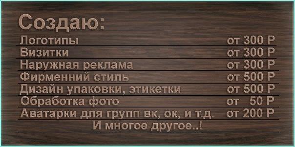 vb0hq35NMv4.jpg