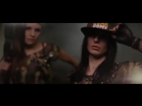 Big Som feat. HM - Эпоха империй (OST Заговор оберона) - YouTube_0_1430997988007