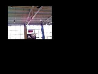"""Агро-Лидер"" Желтые Воды- ""Спарта"" Желтые Воды / ""Фобос"" Петрово - ""Локомотив"" Пятихатки"