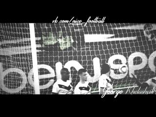 Cavani Free-Kick | vk.com/nice_football