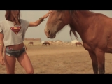 Bob Sinclar - Cinderella (She Said Her Name) (1080p)