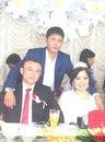 Мухамеджан Атаншаев фото #29