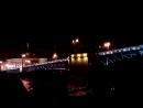Heisenberg boat trip.  @ River Lounge (22082015)