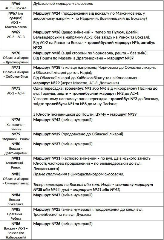 https://pp.vk.me/c628827/v628827767/2bcd0/btZWmQ0_RN8.jpg