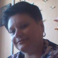 Olga Nikisha