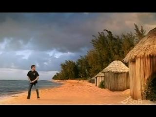 The.Lost.Room.part01.rus.lostfilm.tv