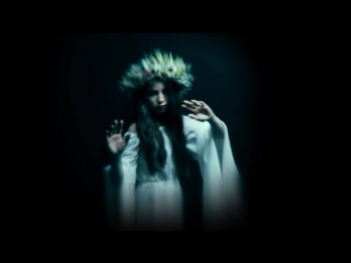Христина Соловій -- Под облачком (official video)