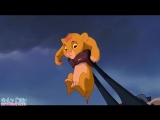 The Lion King - The Circle of Life [720p] HD