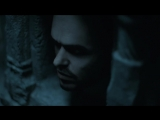 Игра Престолов - Тизер 6 Сезона (Официальный) | Game of Thrones Season 6: Hall of Faces Tease (HBO)