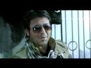 Shafiq Mureed new pashto song Ta sara me zra lagee full HD 2015