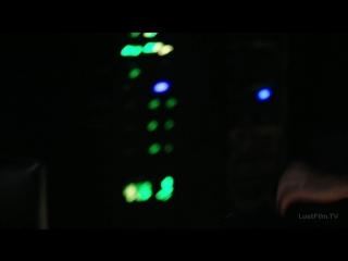Споти ми энд май mиндикулькинс45ки / 1x06 (ЗUS) HD