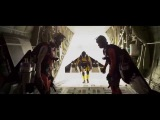 Jetman Dubai - Young Feathers or