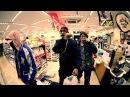 HIROI SEKAI (Worldwide) KOHH, J $tash, Young Sachi (Dir by ILLIEGEL) Produced by Mark Gee