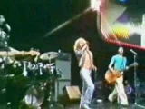 The Who '5.15' from Quadrophenia TOTP 1973