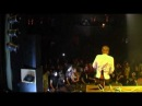 CATGROOVE - Parov Stelar Band LIVE